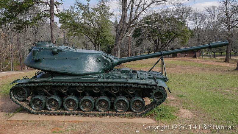 M103 - 2 - P1010171