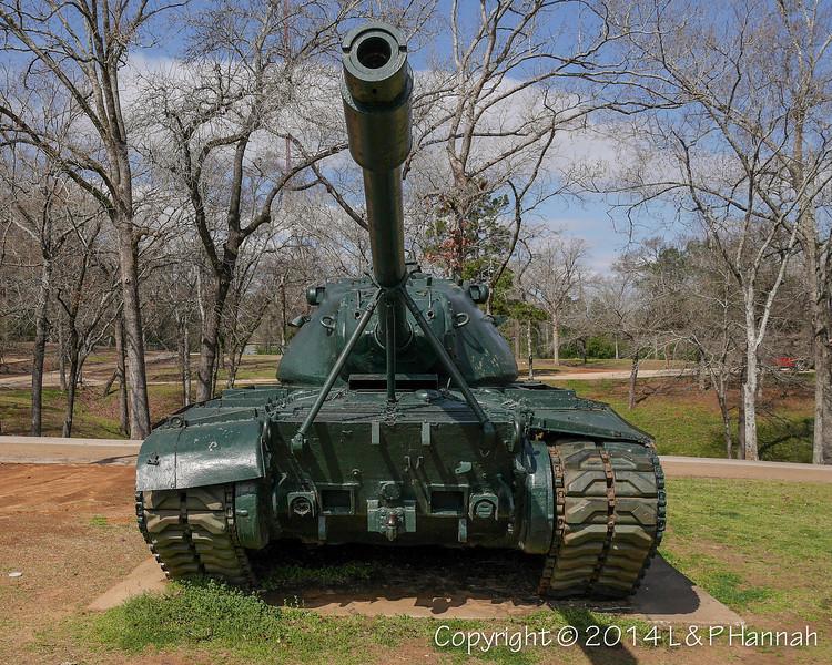 M103 - 16 - P1010198