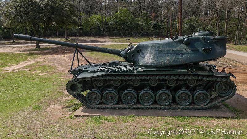 M103 - 11 - P1010185