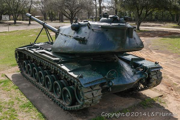 M103 - 9 - P1010181