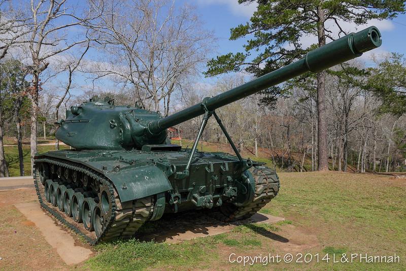 M103 - 18 - P1010199