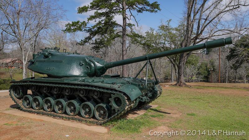 M103 - 20 - P1010203