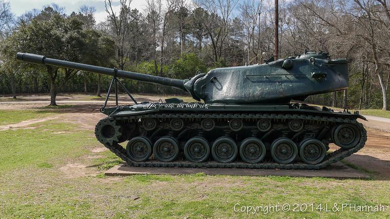 M103 - 10 - P1010183