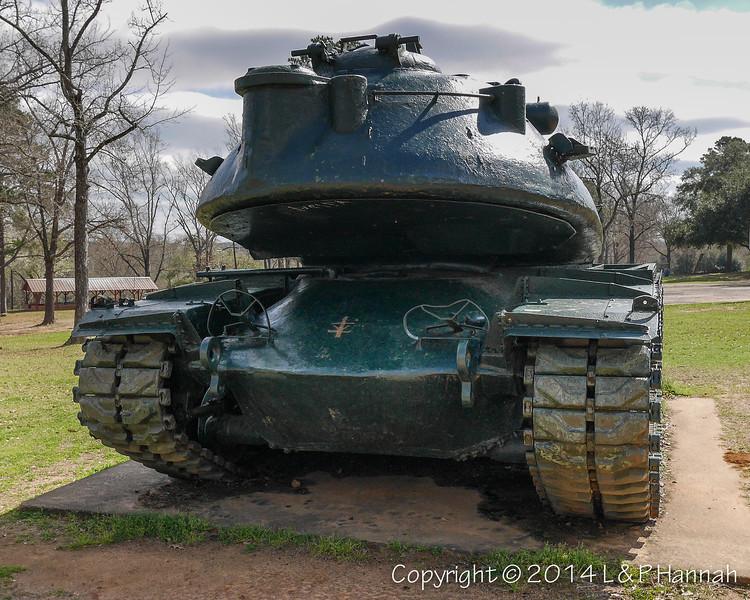 M103 - 5 - P1010175