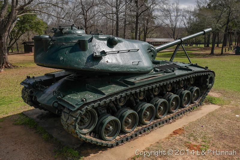 M103 - 4 - P1010174