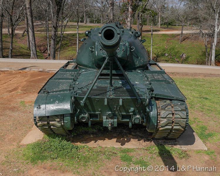 M103 - 17 - P1010195
