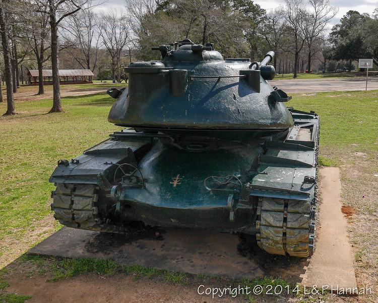 M103 - 6 - P1010177