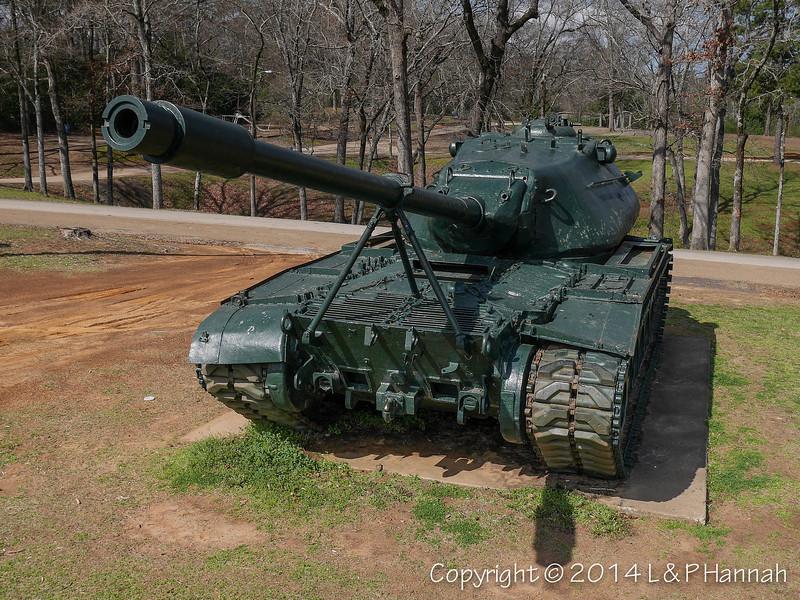 M103 - 15 - P1010194