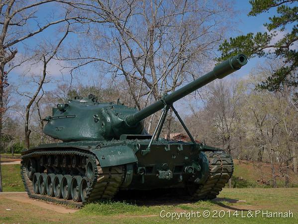M103 - 22 - P1010330