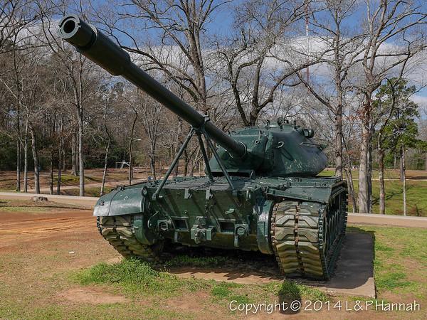M103 - 14 - P1010191