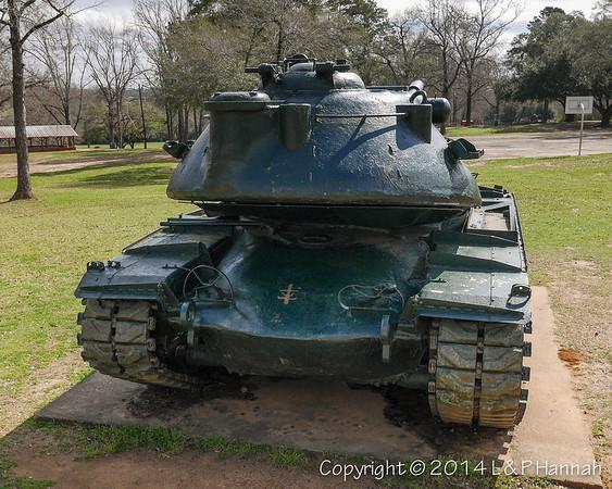 M103 - 7 - P1010178