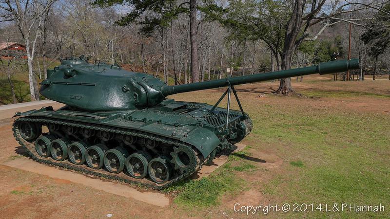 M103 - 21 - P1010206