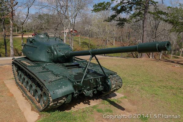 M103 - 19 - P1010201