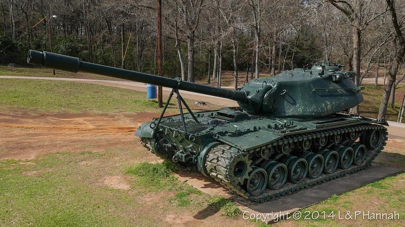 M103 - 13 - P1010190