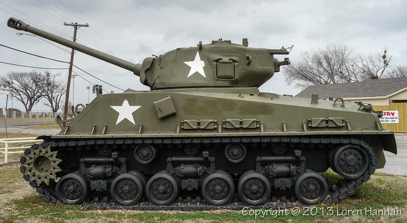 M4A3E8 - 18 - P1780390