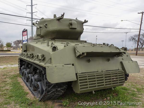 M4A3E8 - 22 - P1140276