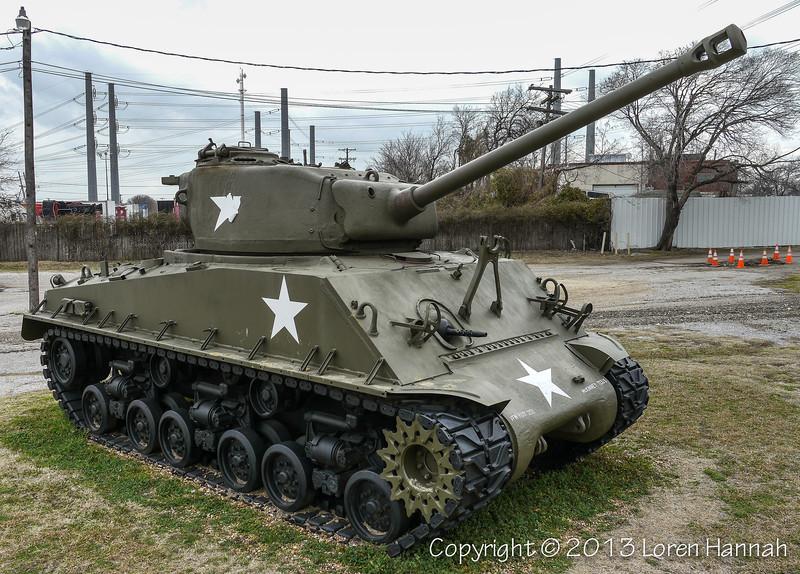 M4A3E8 - 4 - P1780375