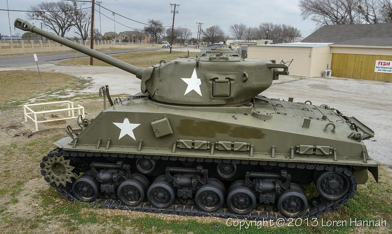 M4A3E8 - 19 - P1780363