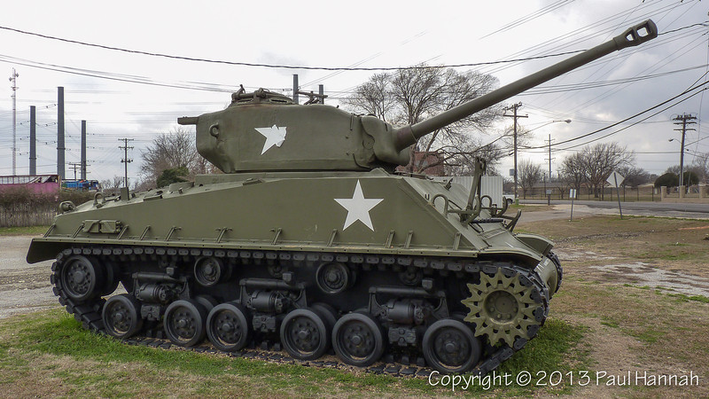 M4A3E8 - 1 - P1140280