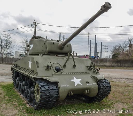 M4A3E8 - 6 - P1140282
