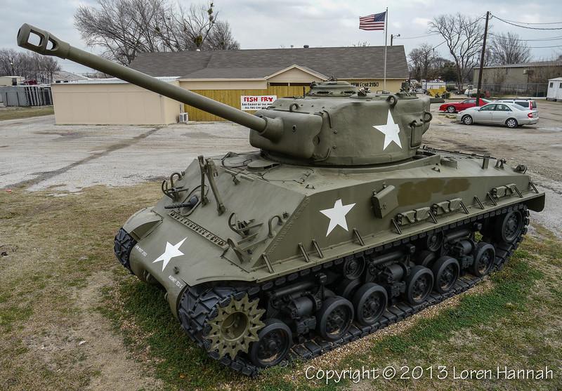 M4A3E8 - 15 - P1780383