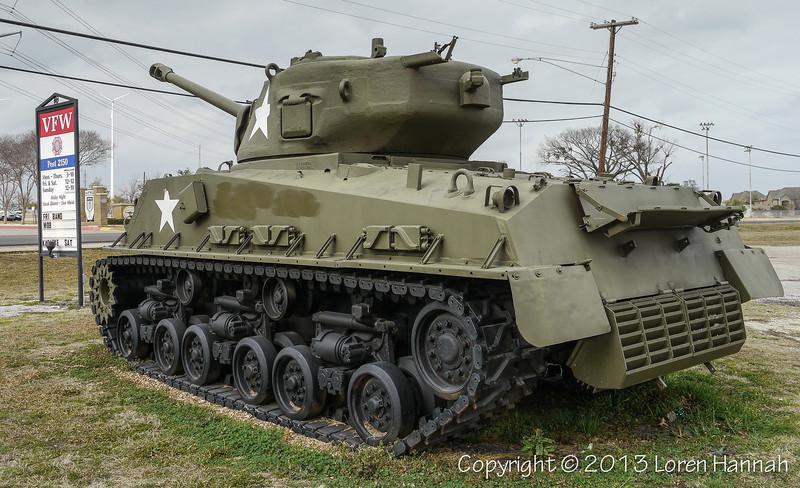 M4A3E8 - 21 - P1780388