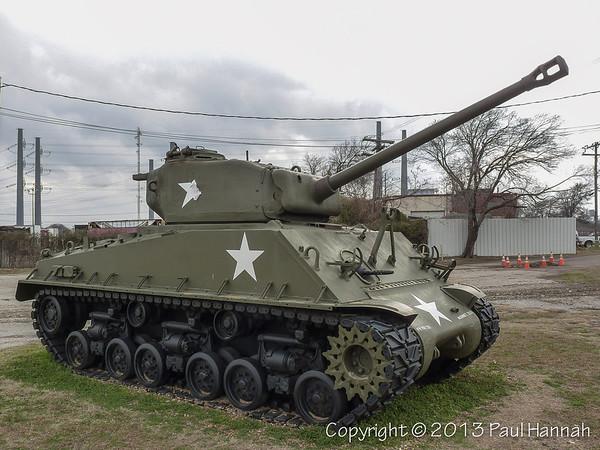 M4A3E8 - 3 - P1140309