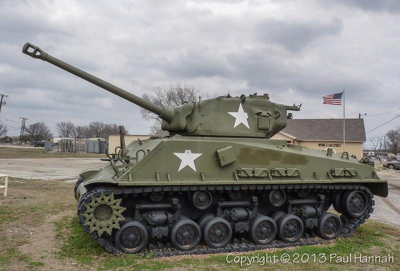 M4A3E8 - 16 - P1140303