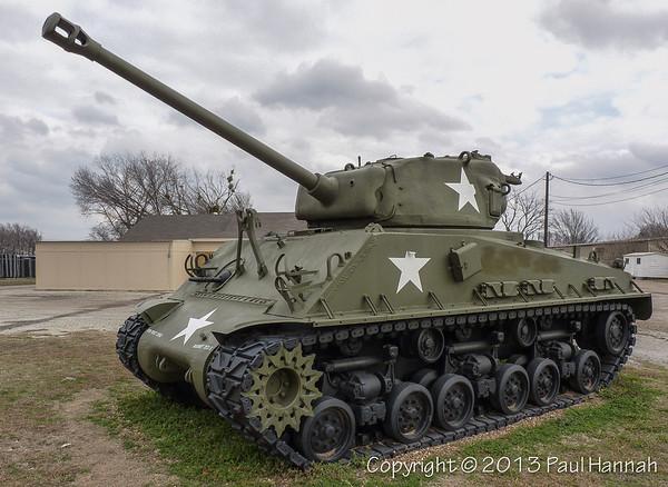 M4A3E8 - 14 - P1140291
