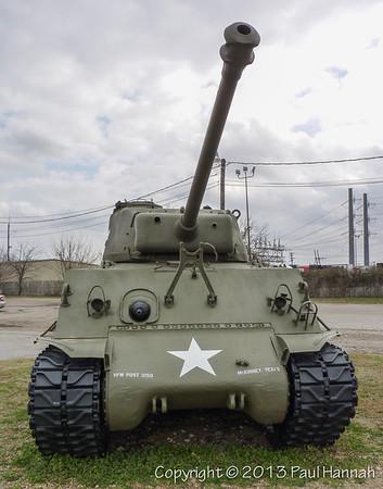 M4A3E8 - 8 - P1140283