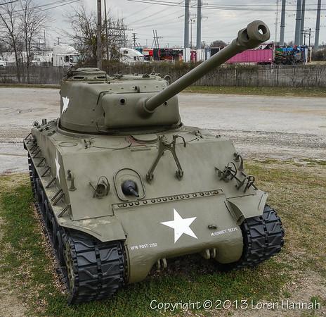 M4A3E8 - 7 - P1780396
