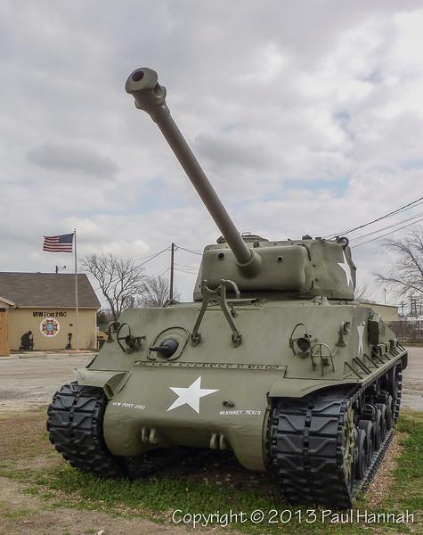 M4A3E8 - 11 - P1140285