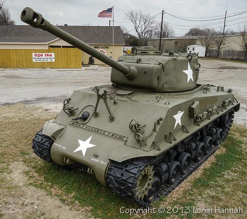 M4A3E8 - 13 - P1780395