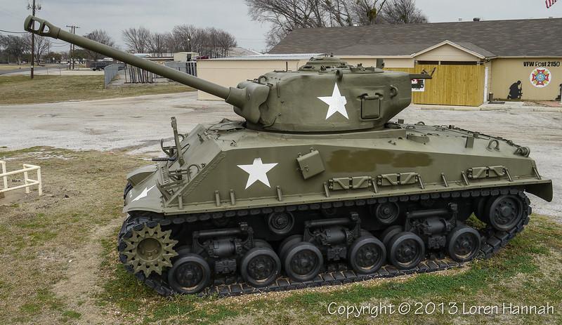 M4A3E8 - 17 - P1780392
