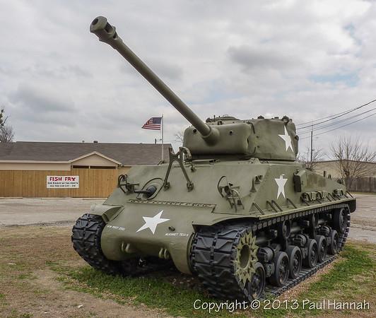 M4A3E8 - 12 - P1140287