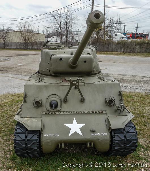 M4A3E8 - 9 - P1780379
