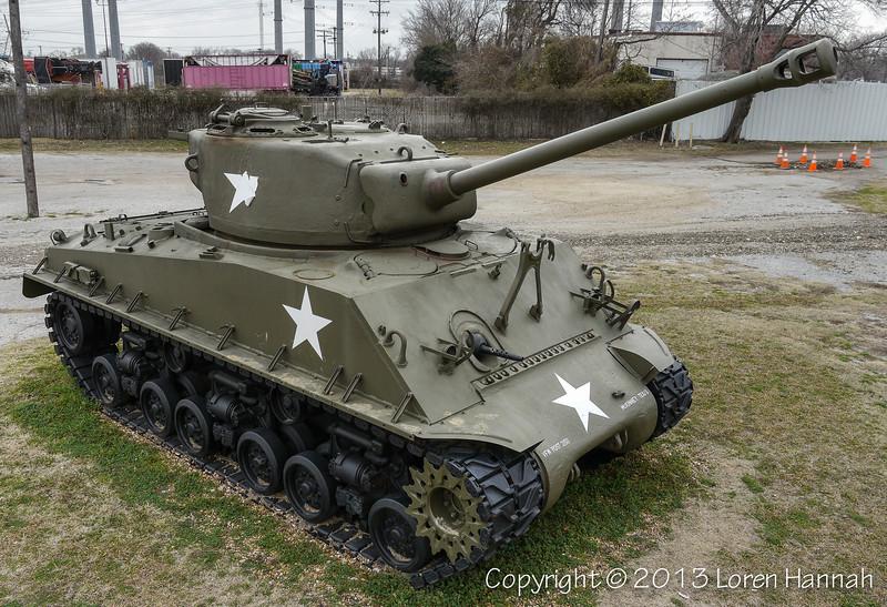 M4A3E8 - 5 - P1780376