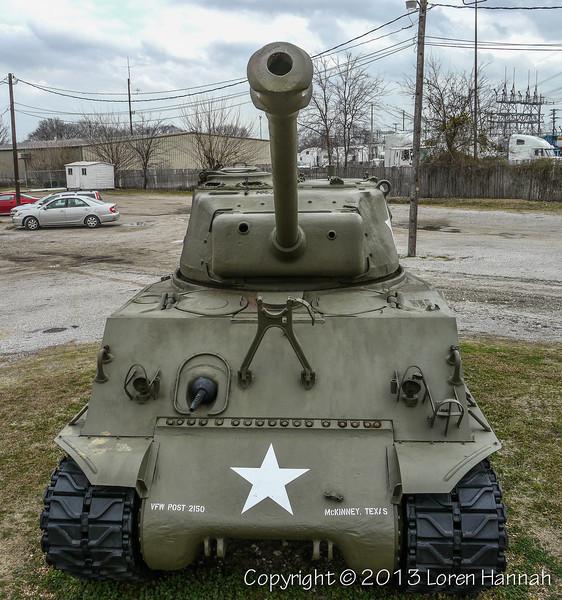M4A3E8 - 10 - P1780380