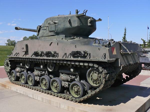 M4A2 (76) W HVSS 3