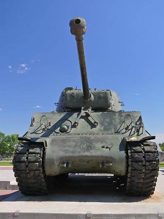 M4A2 (76) W HVSS 4