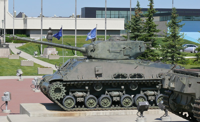 M4A2 (76) W HVSS 2