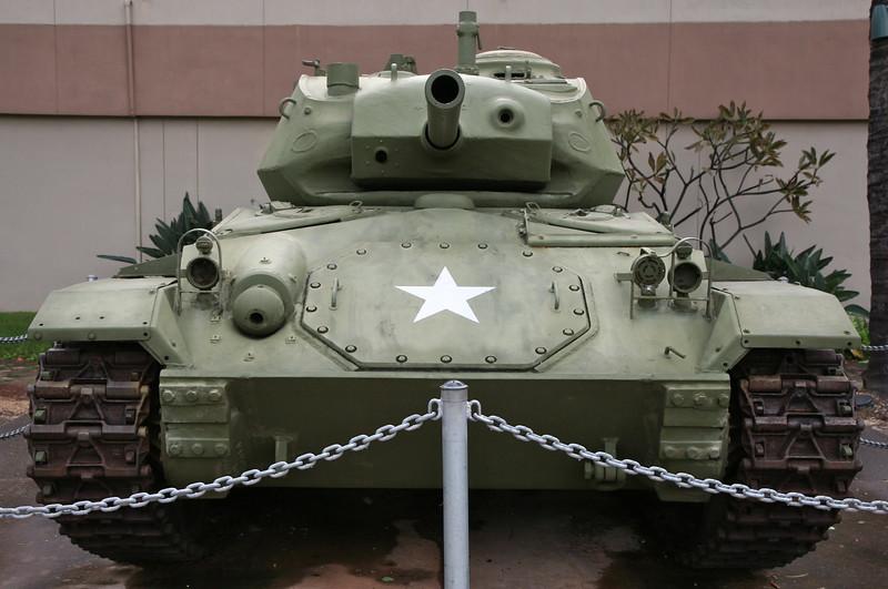 M24 1