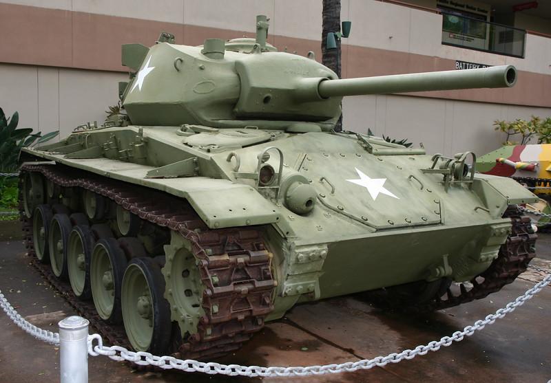 M24 2