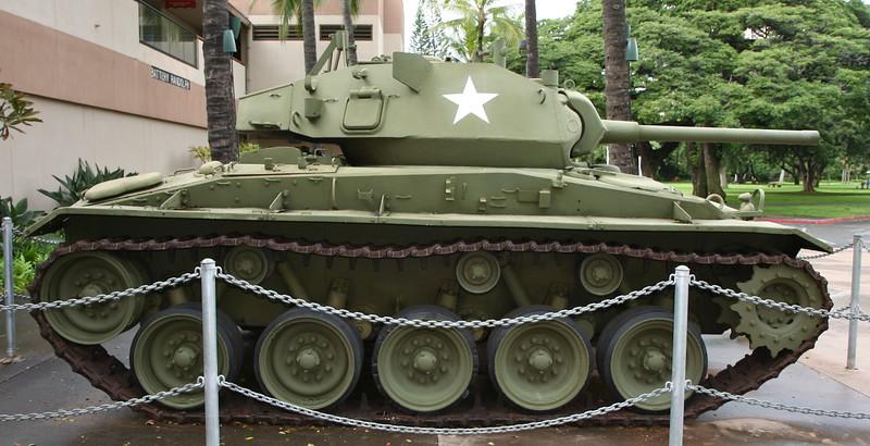M24 3