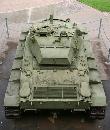 M24 6
