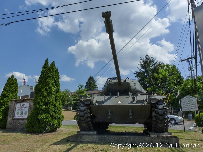 M41 - 2 - P1100780