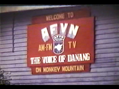 AFVN Video part 2