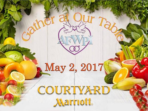 AFWPI - Marriott 5.2.17