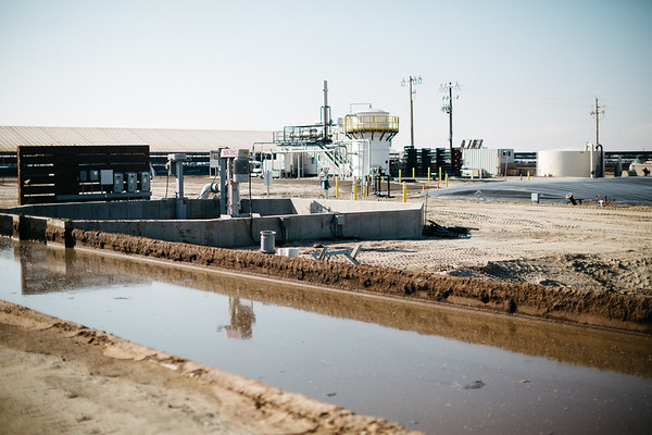 CALBIO_lAKEVIEW_BIO_DIGESTER