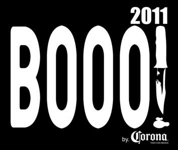 Boo2011